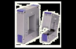电流互感器SIRAX CT系列