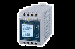 功率变送器SIRAX BT5000系列