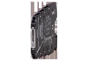 有源信号转换器SINEAX VS70