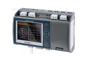 电力系统监测控制装置CENTRAX CU5000