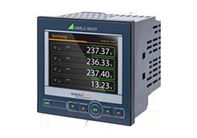 大电流变送器SINEAX AM1000 2000 3000