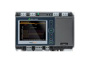 在线电能质量监测仪Linax PQ5000