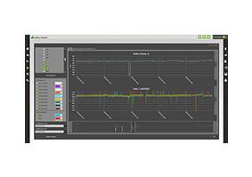 能源管理系统SMARTCOLLECT
