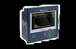电力系统监测控制装置CENTRAX CU3000