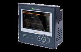 在线电能质量监测仪LINAX PQ 3000
