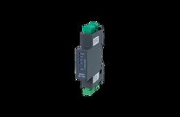 三相信号隔离转换器Sirax MT7100_7150