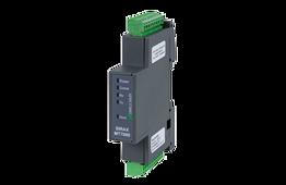 交直流信号隔离转换器Sirax MT7000_7050