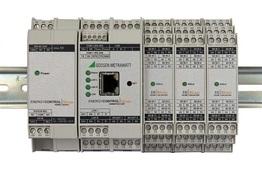 能源管理系统SU1604_1614_1624