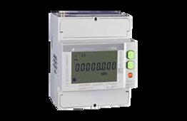 高精度紧凑型电量表U181_189系列
