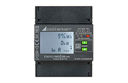 能源记录仪EnergyMID EM系列