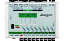 智能化能源负荷管理系统U1500